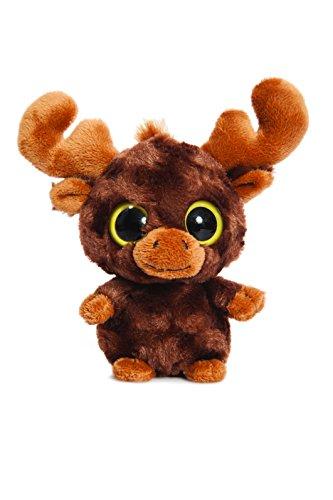 yoohoo-5-inch-montee-moose