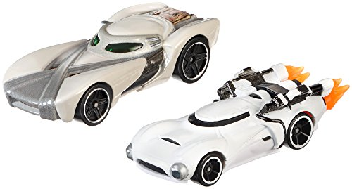 hot-wheels-boys-star-wars-character-car-rey-vs-first-order-flametrooper-by-hot-wheels