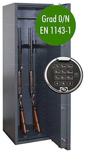waffenschrank-grad-0-en-1143-1-mit-zahlenschloss-gun-safe-0-5