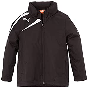 Puma Spirit Men's Windcheater: Amazon.co.uk: Sports & Outdoors