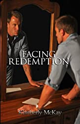 Facing Redemption: Book 2 in the Forgiveness Series (English Edition)
