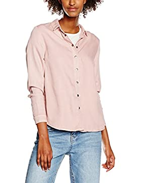 New Look Damen Hemden 3870773