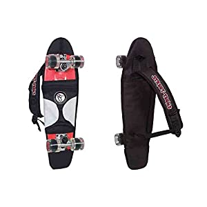 CDTS-a1503056-Skate Retro y Funda