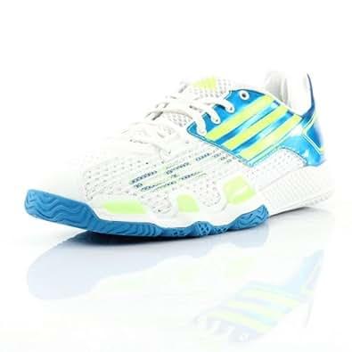 chaussure handball adizero cc7