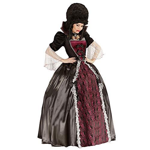 Spanisch Kostüm Für Tanz - Widmann - Erwachsenenkostüm