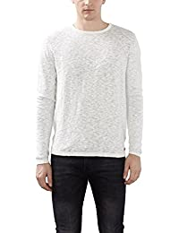 edc by Esprit 027cc2i004, Pull Homme