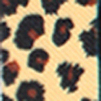 BRETELLES RÉGLABLES-SKULL FLUO-PIANO POUR HOMME FEMME UNISEXE NOUVEAU, VOIR LISTE DE NOMBREUSES COULEURS DISPONIBLES Multicolore - Bigarré