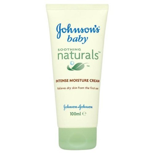 johnsons-baby-soothing-naturals-intense-moisture-cream-100ml-by-johnsons-baby
