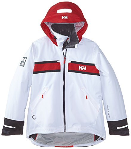 helly-hansen-damen-segeljacke-salt-white-m-30283