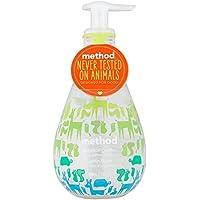 Method Hand Wash - Botanical Garden (354ml) - Pack of 2