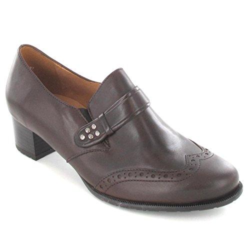 Ara Florenz, Chaussures femme Marron