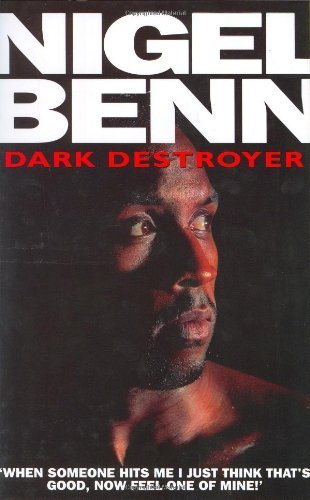 dark-destroyer-by-nigel-benn-2001-12-01