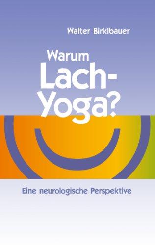 warum-lach-yoga-eine-neurologische-perspektive