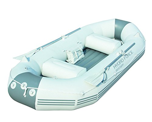 291m-hydro-force-marine-pro-rib-inflatable-boat-dinghy