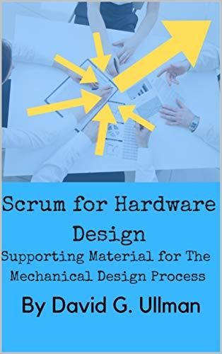 Scrum for Hardware Design (English Edition)