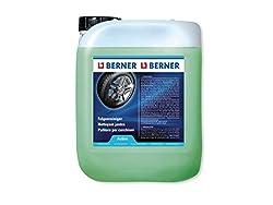 Berner Felgenreiniger Active 5L Kanister