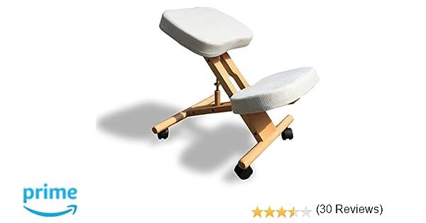 Gpi sedia ergonomica economica: amazon.it: casa e cucina