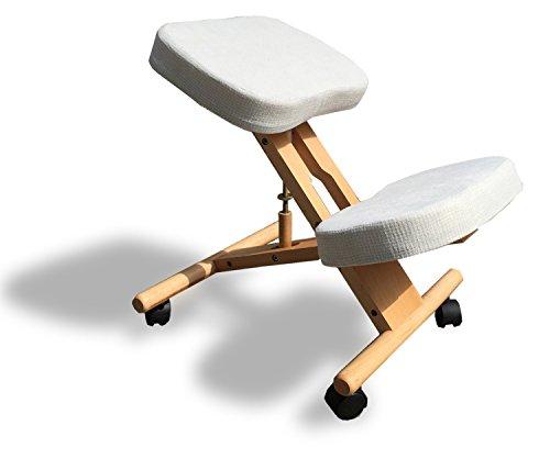 Gpi Sedia ergonomica Economica