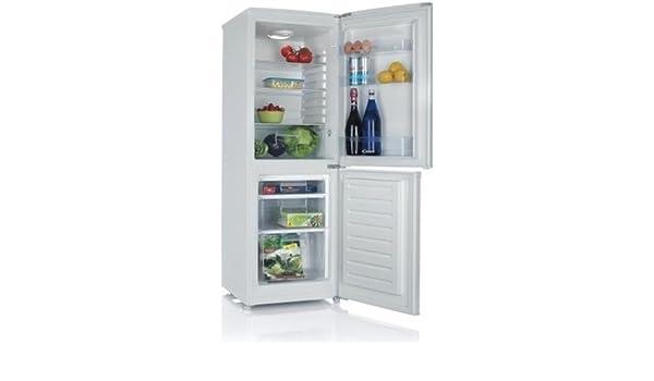 Kühlschrank Daddy Cool : Candy cfm 2050 1 e kühl gefrierkombination freistehend 160 l a
