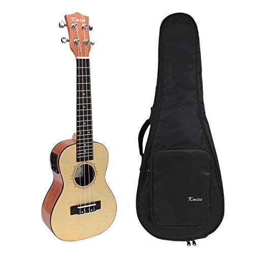 kmise-laminierte-fichten-ukulele-24-zoll-elektro-akustische-konzert-ukulele-hawaii-gitarre-w-doppel-