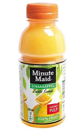 minute-maid-orange-33cl-pack-de-24