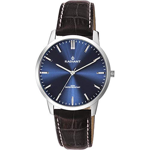RADIANT LAYER orologi uomo RA482602
