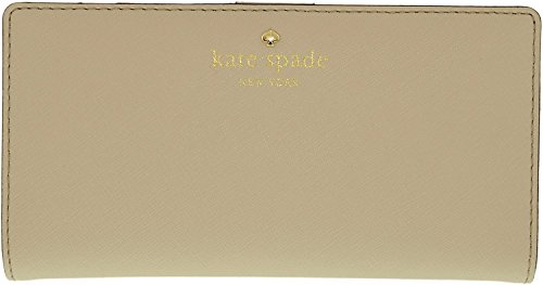 kate-spade-new-york-cedar-street-stacy-bifold