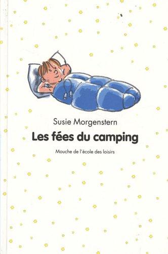 "<a href=""/node/5405"">Les fées du camping</a>"