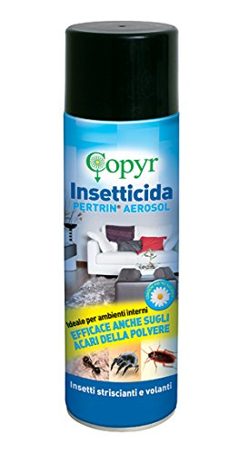 insetticida-pertrin-aerosol-per-acari-e-formiche