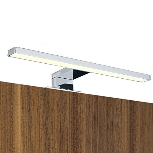 SO-TECH® LED Aufbauleuchte warmweiß Schrankleuchte Badleuchte