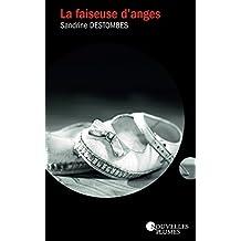 La faiseuse d'anges (French Edition)