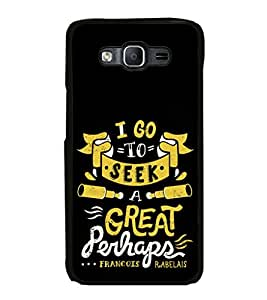 ifasho Designer Phone Back Case Cover Samsung Galaxy E5 (2015) :: Samsung Galaxy E5 Duos :: Samsung Galaxy E5 E500F E500H E500Hq E500M E500F/Ds E500H/Ds E500M/Ds ( Skull Flower Design Retro Colorful Pattern Design )