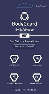 BodyGuard Mobile Security VIP