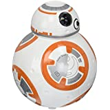 Star Wars: The Force Awakens BB-8 Sculpted Ceramic Bank