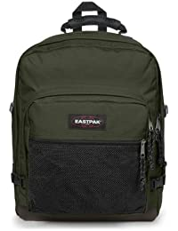 Eastpak ULTIMATE Sac à dos, 42 L