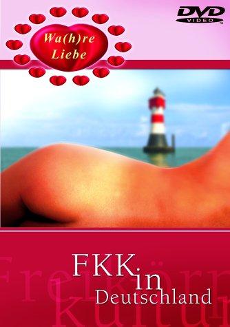 FKK in Deutschland