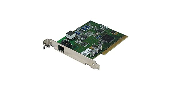 Bewan ADSL Modem PCI Driver Download