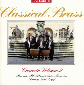audio-concerto-volume-2-classical-brass