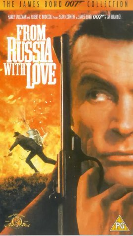from-russia-with-love-vhs