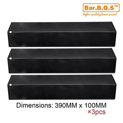 paquete-de-3-piezas-de-repuesto-92311-para-parrilla-de-gas-de-acero-placa-de-calor-para-aussie-grill