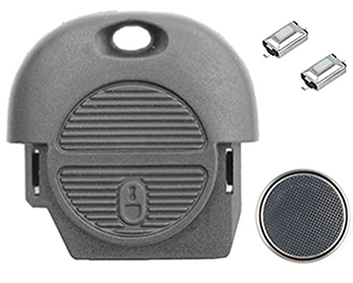 nissan-nats-diy-repair-kit-replacement-black-2-button-remote-car-key-fob-case-with-2-tactile-micro-s