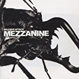 Massive Attack: Mezzanine [Ltd. Re-Issue] (Audio CD)