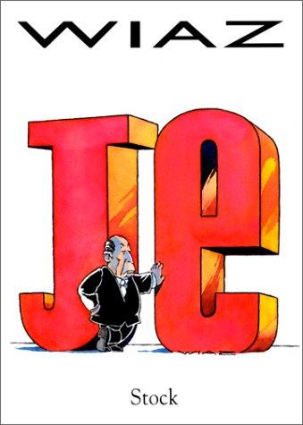 "<a href=""/node/398"">Je, François Mitterrand  1981-1996</a>"