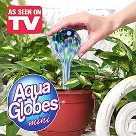 aqua-globes-mini
