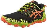 ASICS Gel-Fujitrabuco 8, Running Shoe para Hombre