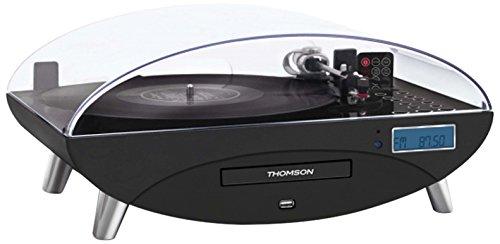 thomson-tt400cd-tocadiscos-negro