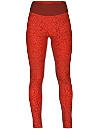 Amazon.es  Hurley - L   Ropa deportiva   Mujer  Ropa 060c882d307