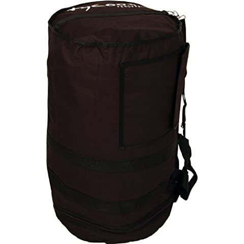 Tycoon Percussion TCB-S Small Standard Conga Bag