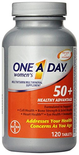 one-a-day-un-par-jour-les-femmes-50-avantage-multivitamine-multimineral-supplement