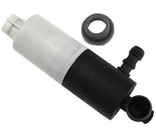 car-headlight-cleaning-pump-windshield-washer-for-saab-9-3-sports-2004-2012